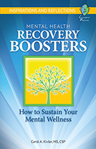 mental-health-recovery-boosters
