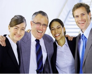Kivler Communications Corporate Training Executive Coaching